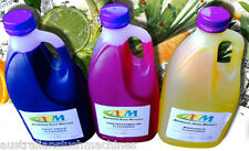 SLUSH MIX Mango Daiquiri Syrup Slushee Slurpee Mix Case 6x2Ltr Makes 72Ltr