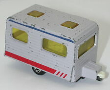 Matchbox Lesney No. 31 Caravan  oc14667