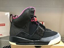 DS Nike Air Yeezy 1 Blink 2009 Size 11 boost 350 jordan off white I Have A Lot
