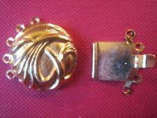 Materiali per la creazione di gioielli
