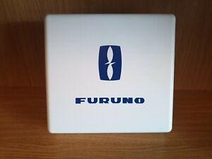 "New Furuno GD-1700 NavNet 7"" GPS Chartplotter Display, C-Map NT Version"