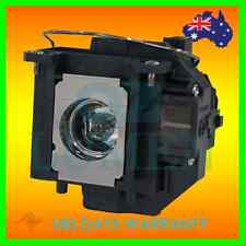 GENUINE Projector Lamp for EPSON EB-465i EB-465Wi
