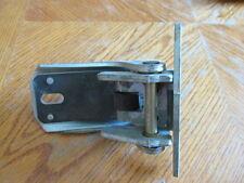DOOR HINGE 1988-95 SABLE; 1988-95 TAURUS; REAR RIGHT LOWER - NOS