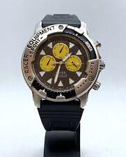 Reloj Racer Sport nuevo vintage