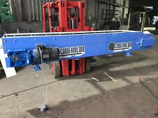 Material Conveyors for sale | eBay