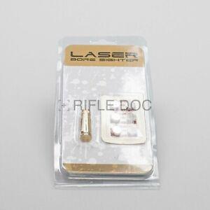 Laserpatrone Schussprüfer Laser Bore Sighter Collimator Einschießen