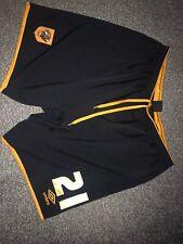 Hull City Home Shorts 2015/16 No.21 XXL Rare