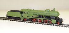 Märklin 37113 H0 Schnellzuglokomotive Reihe C der K.W.St.E. NEU-OVP (S)