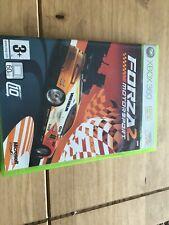 Forza Motorsport 2 (Xbox 360) Racing: Auto