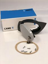 CAME SPARE PARTS 119RIBX043