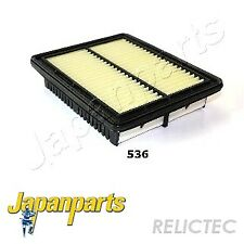 Air Filter Mitsubishi:LANCER VIII 8,ASX,OUTLANDER II 2 MR571470 MD620584