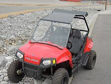 2015 Polaris RZR 170 Aluminum Top, Roof, Easy Install, Protection from Weather!