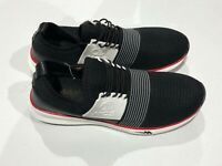 Mens stylish casual new fashion brand new shoes