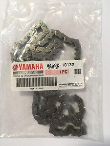 catena distribuzione originale YAMAHA 500 T MAX TMAX dal 2001 > 2012 94582-18132