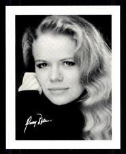 Vanessa Amorosi Autogrammkarte TOP ## BC G 19653 D