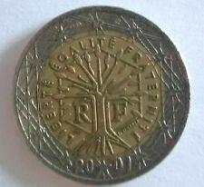 Kursmünzen Einzelne In Jahr2001 Ebay