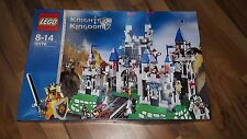 LEGO 10176 neu   lego  knights kingdom