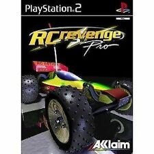 PAL Video Game for Sony PlayStation 2