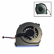NEW Compaq CQ42 HP G42 Series CPU Cooling Fan 3 Pin 606609-001