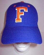 Florida Gators SEC Hat Cap - Embroidered- By Top Of The World
