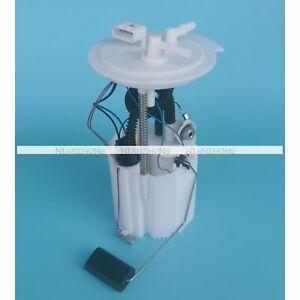 Fuel Pump Assembly 170407Y000 For 04-09 Nissan Quest Altima Maxima 2.5L 3.5L