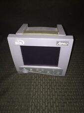 ASPECT MEDICAL SYSTEMS Bis Bispectral Index Monitor A-2000 185-0070 See Desc.