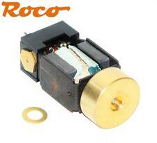 Roco H0 85068 Motor mit Schwungmasse - NEU + OVP