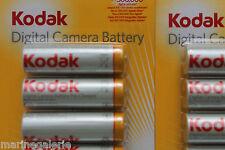 pile rechargeable aa lr 0 6 Lot x 8 préchargées accu neuf grande marque stock FR