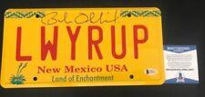 Регистрационный номерной знак
