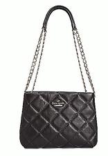 🌺🌹kate spade new york Emerson Place Jenia Small Shoulder Bag Black