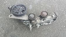 Volvo S60 S80 V70 XC70 XC90 2.4 D5 Alternator Mount Support Bracket 8642196 #5--