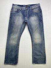 request feans premium jeans size 36x30 men