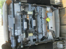 JAGUAR S-TYPE LEFT DRIVER POWER SEAT TRACK  2000-2001-2002