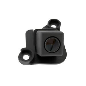 For Toyota Tundra (2014-2015) Backup Camera Part# 86790-0C020, 867900C020