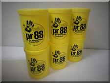 6 Liter PR 88 Handschutz Creme abwaschbarer Handschuh Hautschutz PR88 UrsulaRath