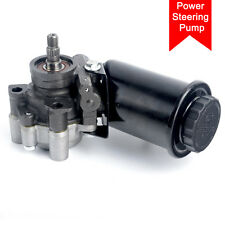New Power Steering Pump w/ Resevoir for Toyota Tacoma 3.4L V6 Direct Fit