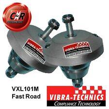 2 x Opel VX220 Vibra Technics rechts & links Motoraufhängungen schnell Straßen