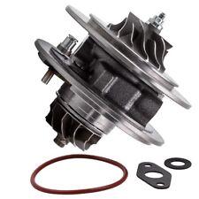 for BMW 320 d E90 / E91 120 Kw 163 HP M47TU2D20 49135-05671 Turbo Chra Cartridge