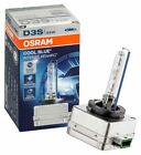 OSRAM D3S Cool Blue Intense 66340CBI 6000K 42V 35W