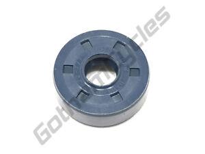 OEM Ducati Clutch Slave Cylinder Piston Spring Oil Seal Ring Gasket 937850822
