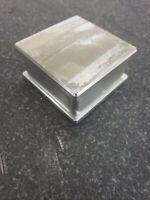 2x2 Rosin Prepress mold ** MADE IN THE USA pre press mold pre-press mold 2 x 2