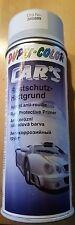 Dupli-Color Rostschutz Haftgrund 400ml grau Car's Grundierung