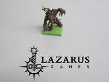 Warhammer Fantasy AoS - Dogs of War DoW - Albion Fen Beast