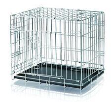 Trixie Cage de pour Chien
