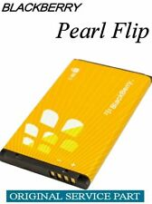BLACKBERRY BATTERY PEARL FLIP 8100 8110 8120 8130 8220 8230 C-M2 BAT-11004-001