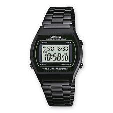 Reloj Casio Colección B640wb-1aef