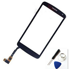 """Black Replacement Digitizer Touch screen For LG K5 X220 X220ds X220mb Q6 5.0"""""""