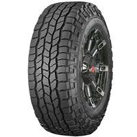 4 New Cooper Discoverer At3 Xlt  - Lt35x12.50r18 Tires 35125018 35 12.50 18