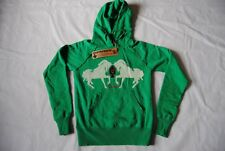 DIRTY PRETTY THINGS ACE OF SPADES HOODIE HOODED SWEATSHIRT NEW OFFICIAL