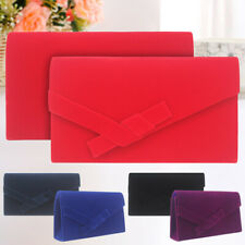 Women's Clutch Ladies Evening Party Bags Day Clutches Purses Female Wedding Bag